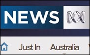 http://www.abc.net.au/news/2014-01-21/heatwave-boosts-north-coast-fire-threat/5210602?&section=news