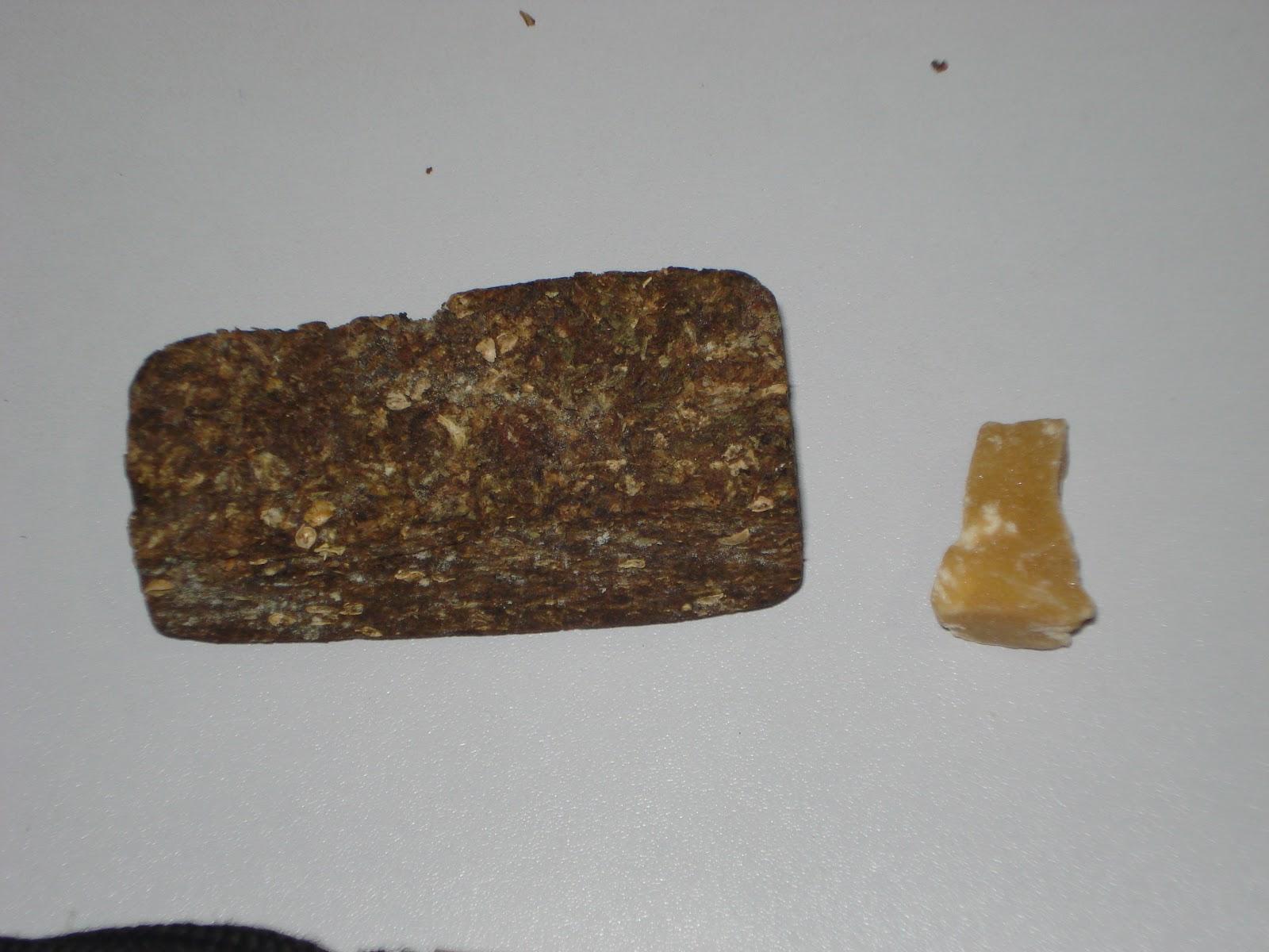 Resultado de imagem para maconha e pedras de crack crack