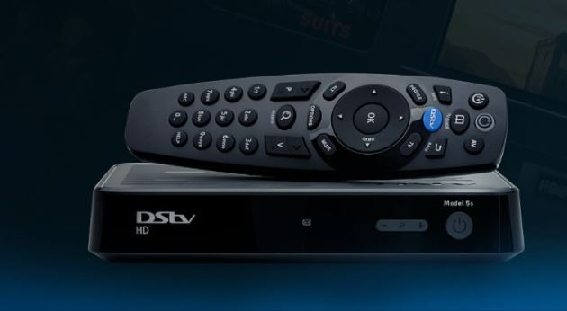 DStv Yanya Channels List And Package Price In Nigeria 2020