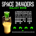 Space Invaders: Galaxy Bomb