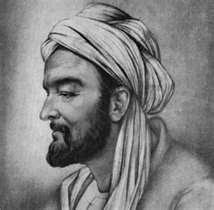 6 ( enam ) Pertanyaan Imam Al Ghazali Kepada Muridnya