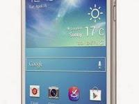 Cara Root Samsung Galaxy Mega 5.8 GT-i9152 [Jelly Bean]
