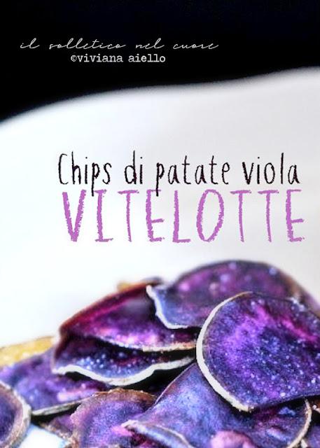 patatine-viola-fritte