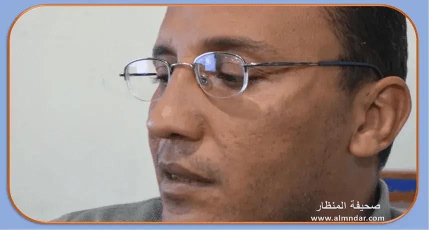 أوتوبيسات : للكاتب الصحفي جمال الزائدي