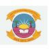 Jobs in Quaid e Azam Rangers School & College