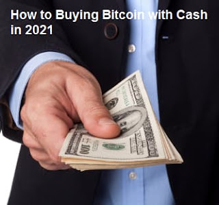 what bitcoin to buy
