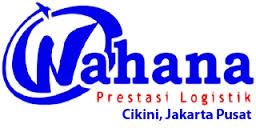 Logo PT Wahana Prestasi Cabang  Bandar Lampung