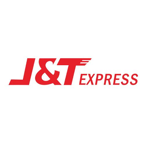 Jam kerja J&T Express