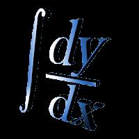 Calculus 2 ders notları pdf