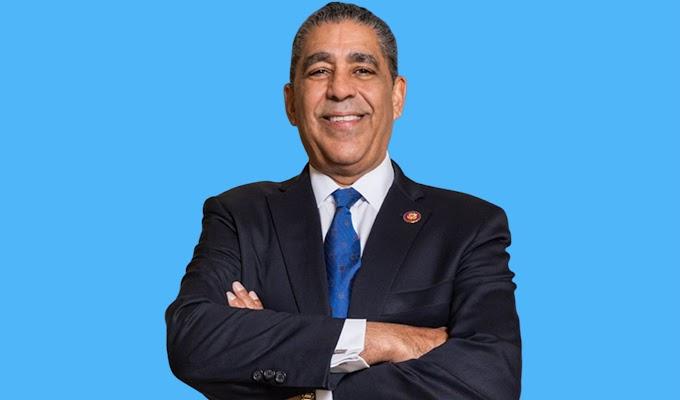 Espaillat explica porqué República Dominicana no ha recibido las vacunas COVID - 19 donadas por Estados Unidos
