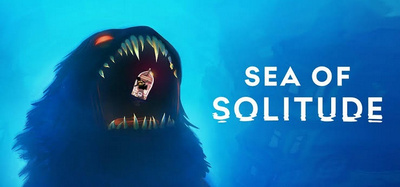 sea-of-solitude-pc-cover