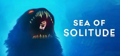 sea-of-solitude-pc-cover