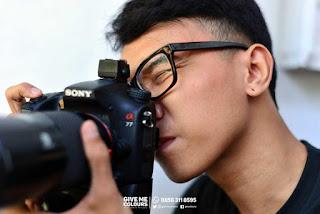 6 Tips mengembangkan keterampilan Fotografi