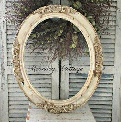 https://www.etsy.com/listing/539965714/fabulous-oval-antique-picture-frame?ref=shop_home_active_1