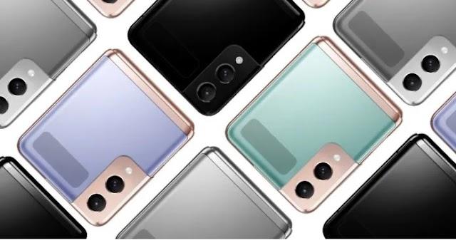 Samsung Galaxy Z Flip3 Price And Release Date के कॉन्सेप्ट रेंडर में दिखा Galaxy S21 की तरह कैमरा और बड़ा कवर डिस्प्ले