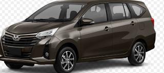 Mengenal Beberapa Promo Menarik Dari Toyota Astrido