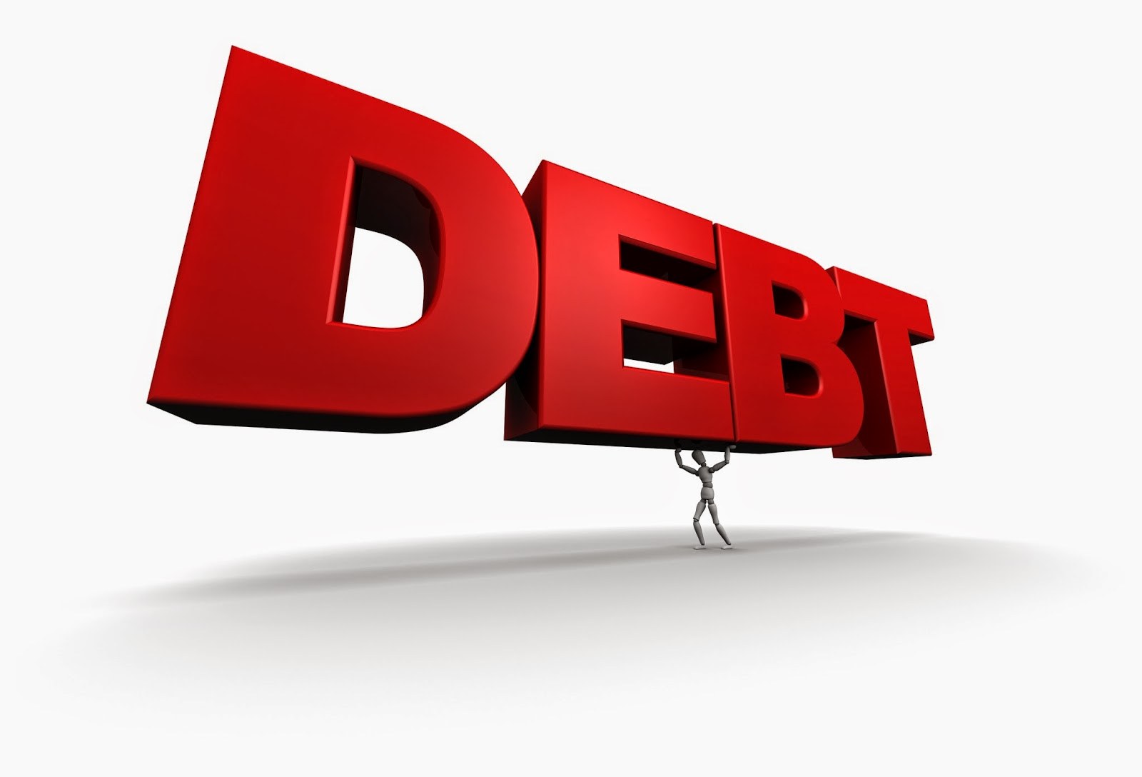 Astrology Remedy to Remove Debt - Astro Upay