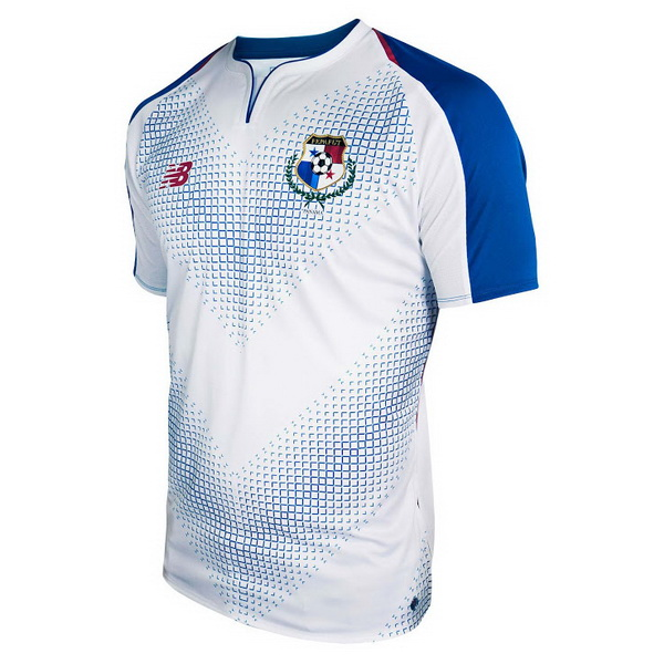 51052c0400a26 Camiseta copa mundo 2018|camisetas de fútbol baratas  五月 2018