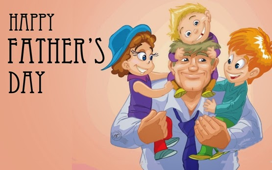 Happy Fathers Day, 2015, Wishes, Messages, Poems, Quotes, Greetings,SMS