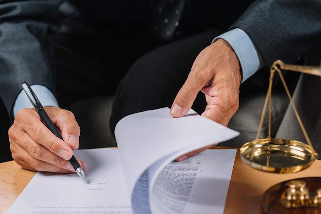 Modificación de medidas del convenio regulador