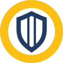Symantec Endpoint Protection 14.3.3580.1100 Win full/ 4615 Clients / 3384 macOS