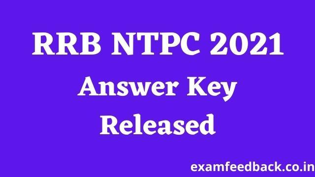 rrb-ntpc-answer-key-2021