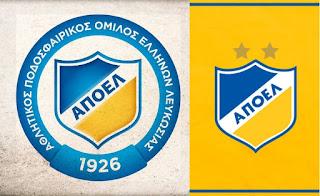 Γ.Σ. Σωματείου ΑΠΟΕΛ: Επικύρωση ανανέωσης, της Συμφωνίας Διαχείρισης του ποδοσφαιρικού ΑΠΟΕΛ