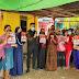 Lukita Tampung Keluhan Warga Kawasan Industri Sekupang, Warga: Kami Mau Perubahan