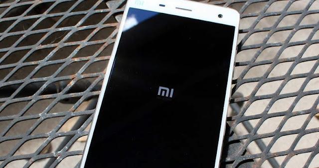 4 Cara Mengatasi Rotasi Layar Tidak Berfungsi di Android