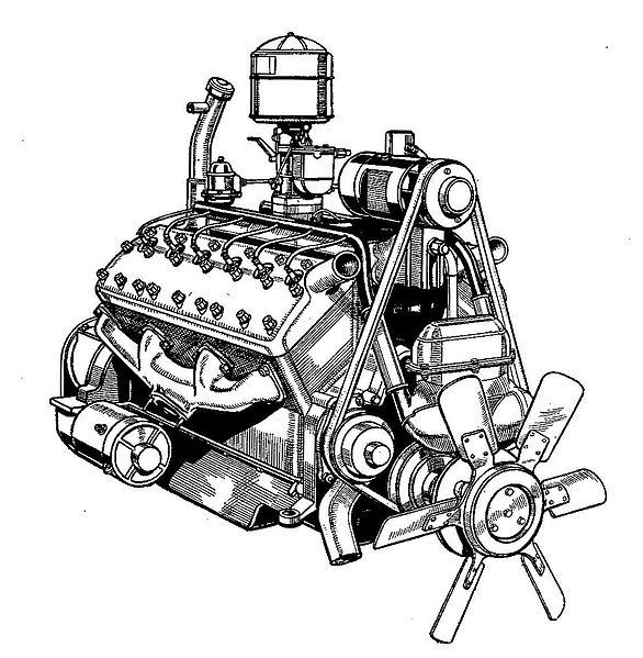 Lamborghini Engine Diagram Wiring Diagram Library