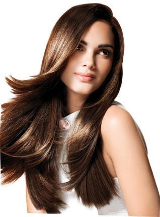 Tips Memperpanjang Rambut dengan Cepat  5fce64fe3e
