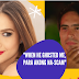 Bea Alonzo says she 'would've slapped' Gerald Anderson if ever they cross their path after breakup