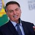 """Tengo el poder y voy a interferir en todos los ministerios, sin excepción"""": La Justicia de Brasil divulga el video que compromete a Bolsonaro"""
