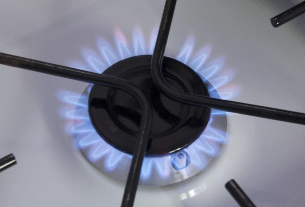 En la previa del invierno, suben las tarifas de gas 6% promedio en todo el país