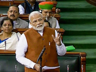 modi-will-not-lie-in-2021-congress
