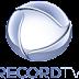 RecordTV Minas apoia segunda etapa do GP Gerais