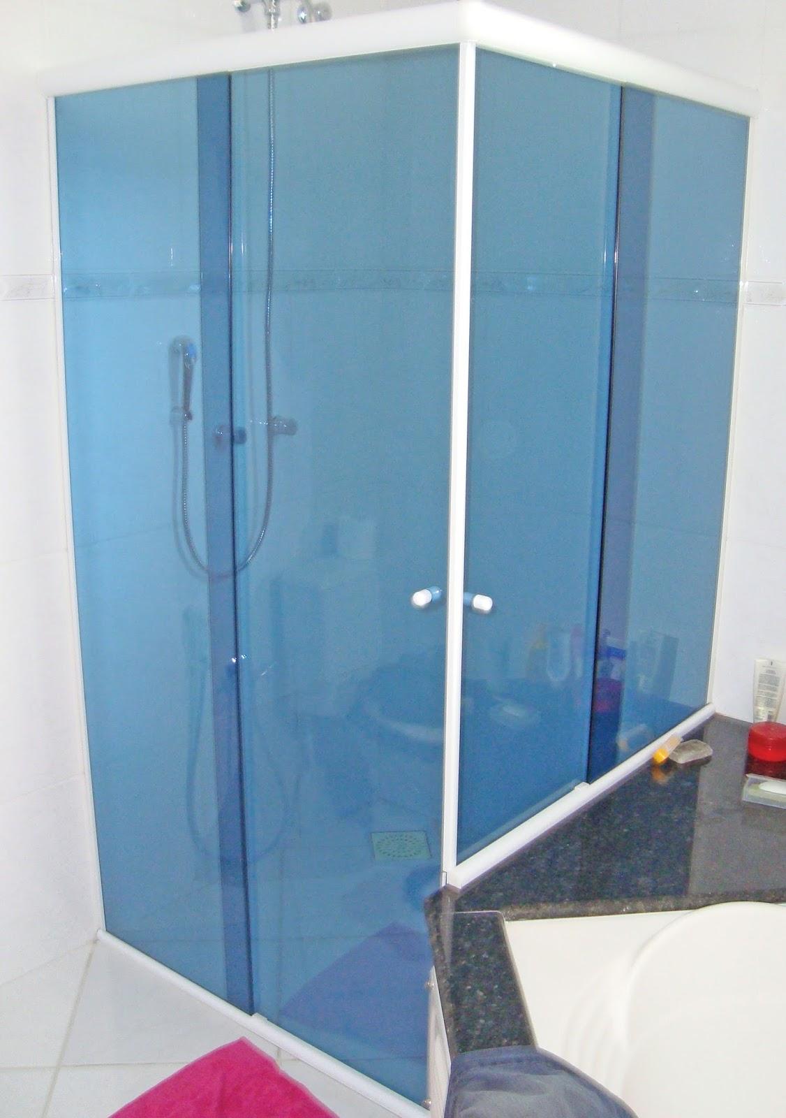 #A3285C Kakoart Vidros e Espelhos: Vidros temperados / Vidraçaria  1614 Vidros Temperados Janelas E Portas