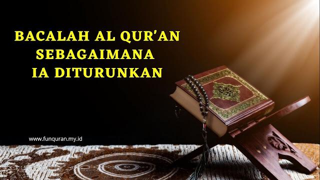 hukum izhar halqi dan contohnya