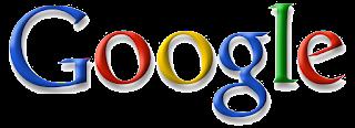 Google, icon