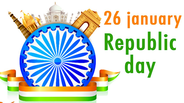 Republic Day Images Pictures Wallpapers HD Free Download