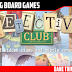 Detective Club Review