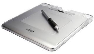 Télécharger Pilote Wacom CTE 440 Tablette Graphique Pour Windows 10/8/7 Et Mac Dessin numérique Et Tablette Graphique Gratuit.