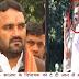 बागपत - जेल में रहकर - भाजपा के विधायक को दे दी जान से मारने की धमकी