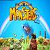 تحميل لعبة PixelJunk Monsters 2