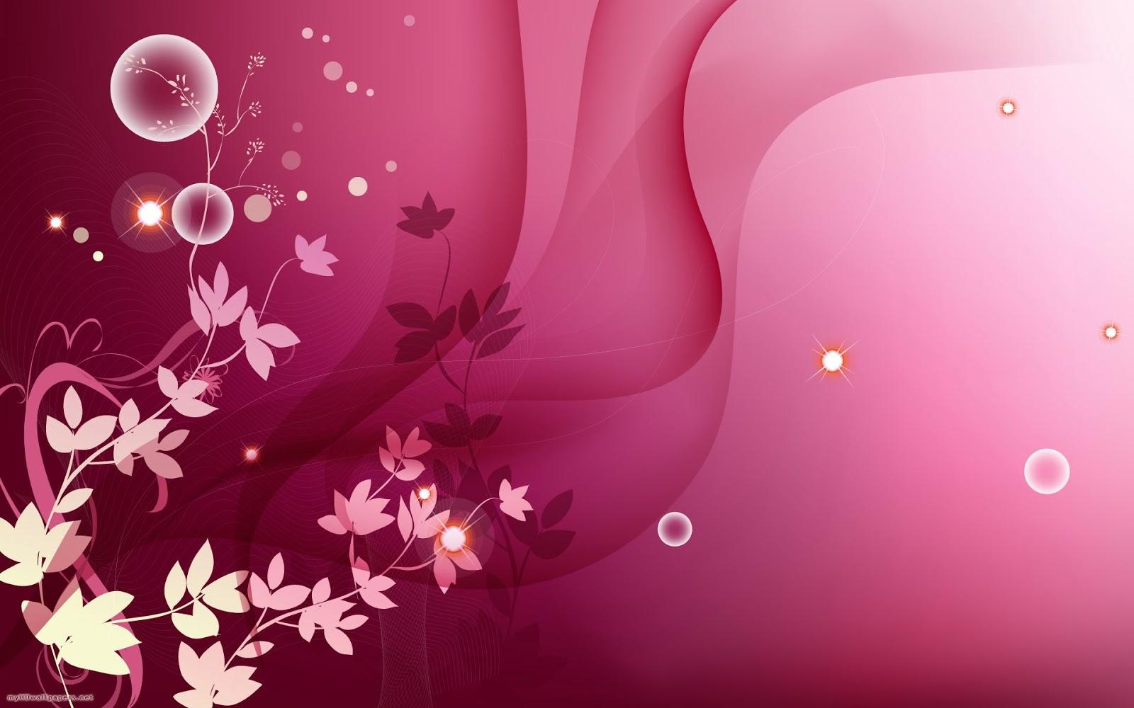 Pink Background HD:Computer Wallpaper | Free Wallpaper Downloads