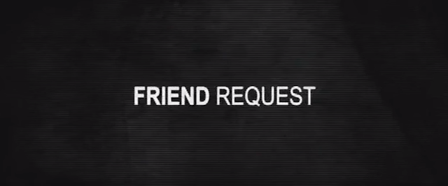TONTON FILEM FRIEND REQUEST 2016
