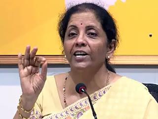we-need-to-make-economy-on-way-sitaraman