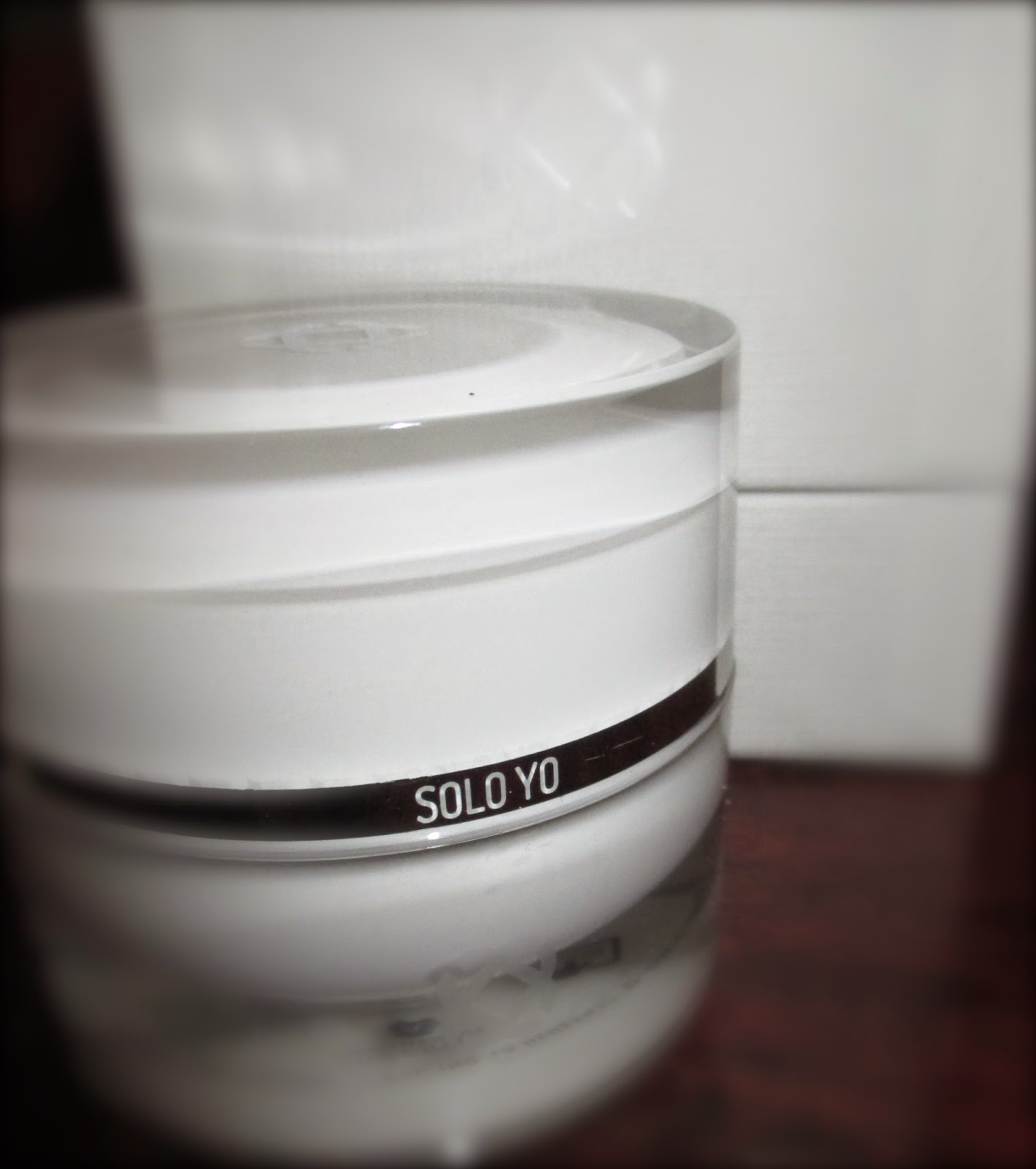 cosmética, cosmética personalizada, belleza,cosmética personalizada con agua purificada, agua purificada, cocoloon, valquer, laboratorios valquer, cosmética online,