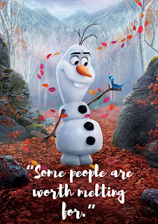 somepeople worth melting for | Best Christmas Captions for Instagram 2020 | InstaCaptions