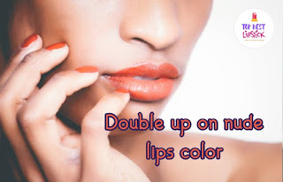 how to get bigger lips fast at home